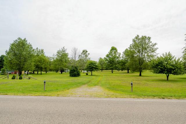62160 County Road 380 Bangor, MI 49013