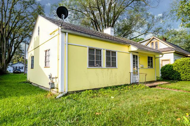 244 Searles Ave Benton Harbor, MI 49022