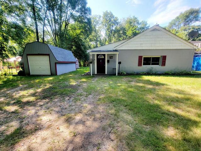 139 W Spaulding Ave Battle Creek, MI 49037