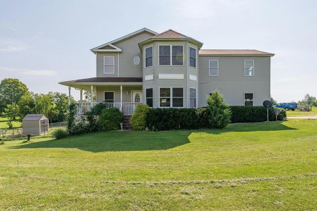 2303 Hillandale Rd Benton Harbor, MI 49022