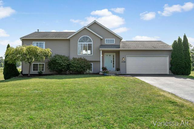 12180 Ives Meadow Ne Ln Cedar Springs, MI 49319