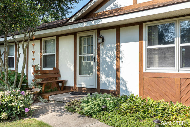 11317 Prairie Ave Allendale, MI 49401