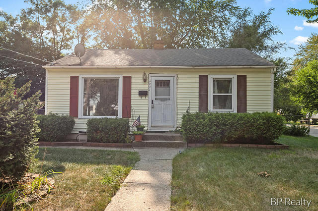 4247 Colby Sw Ave Wyoming, MI 49509