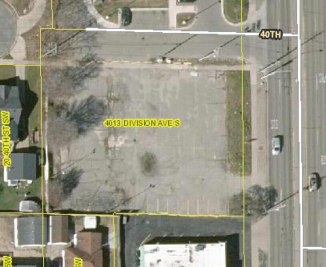 4013 Division S Ave Grand Rapids, MI 49548
