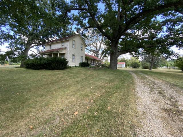 1885 S Patterson Rd Wayland, MI 49348