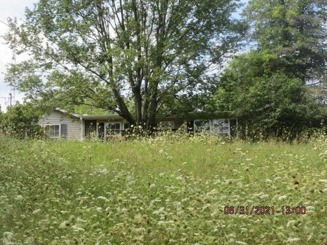 15700 Dunn Rd Bellevue, MI 49021