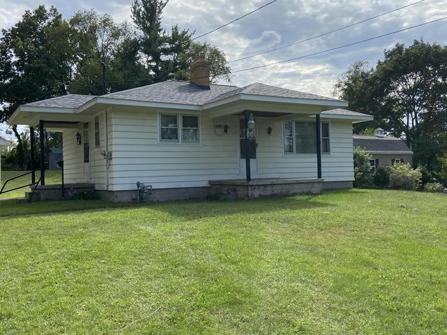 916 Golden Ave Battle Creek, MI 49014