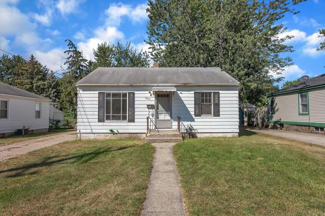 3247 Buchanan Sw Ave Grand Rapids, MI 49548
