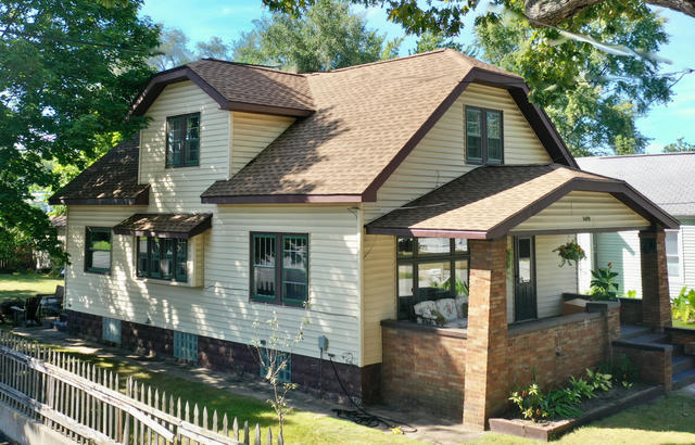 2429 Hufford Nw Ave Grand Rapids, MI 49544