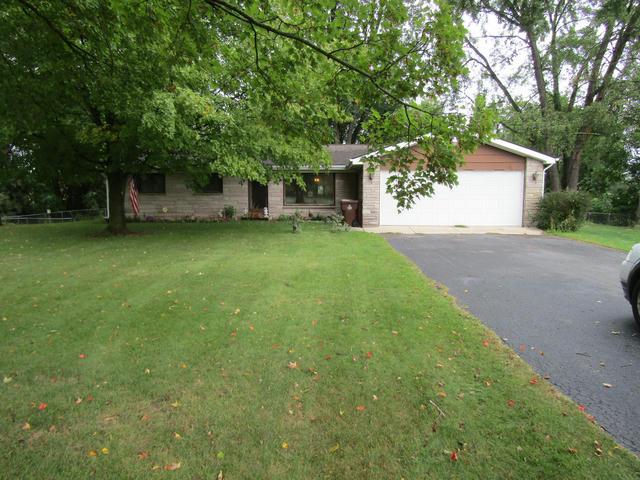 7250 W County Farm Rd Greenville, MI 48838