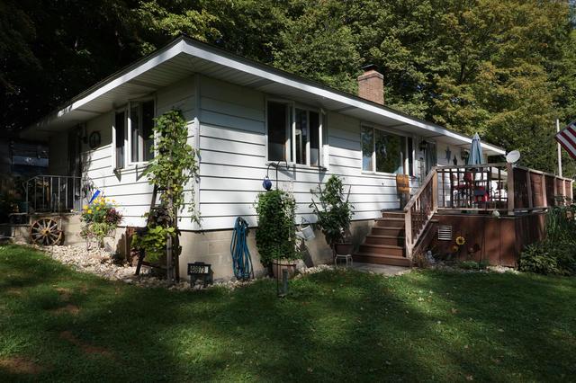 48873 Rush Lake Rd Hartford, MI 49057