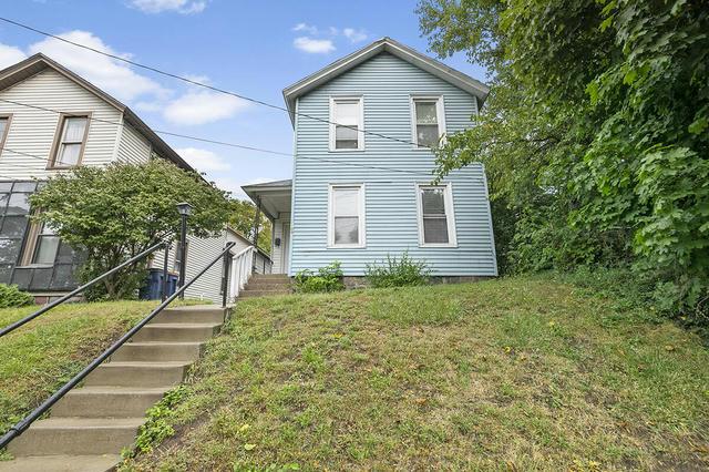 109 Leonard Ne St Grand Rapids, MI 49503