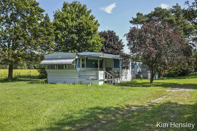 14680 Wabasis A Ne Ave Cedar Springs, MI 49319