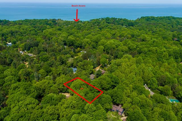 0 Forest Lot 32 Ave Harbert, MI 49115