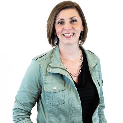 Megan Linn