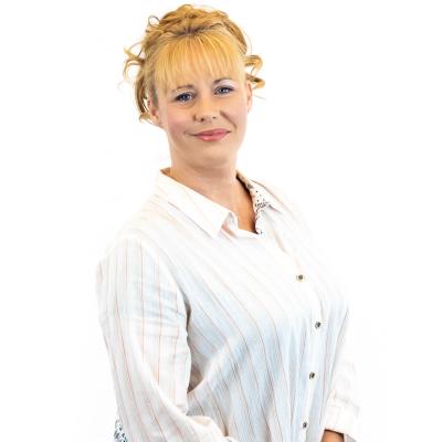 Michele Contreras