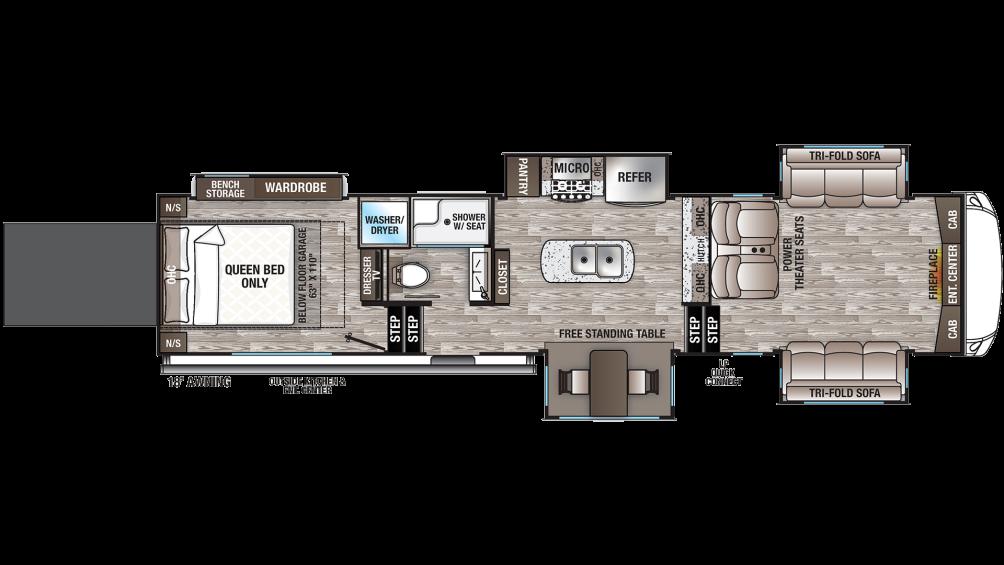 cedar-creek-38rth-floor-plan-2020