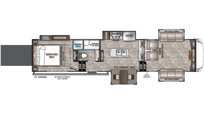 cedar-creek-38rth-floor-plan-2020