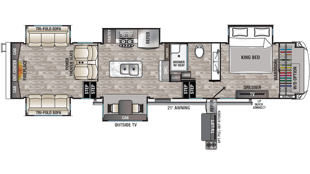 cedar-creek-champagne-38erd-floor-plan-2020