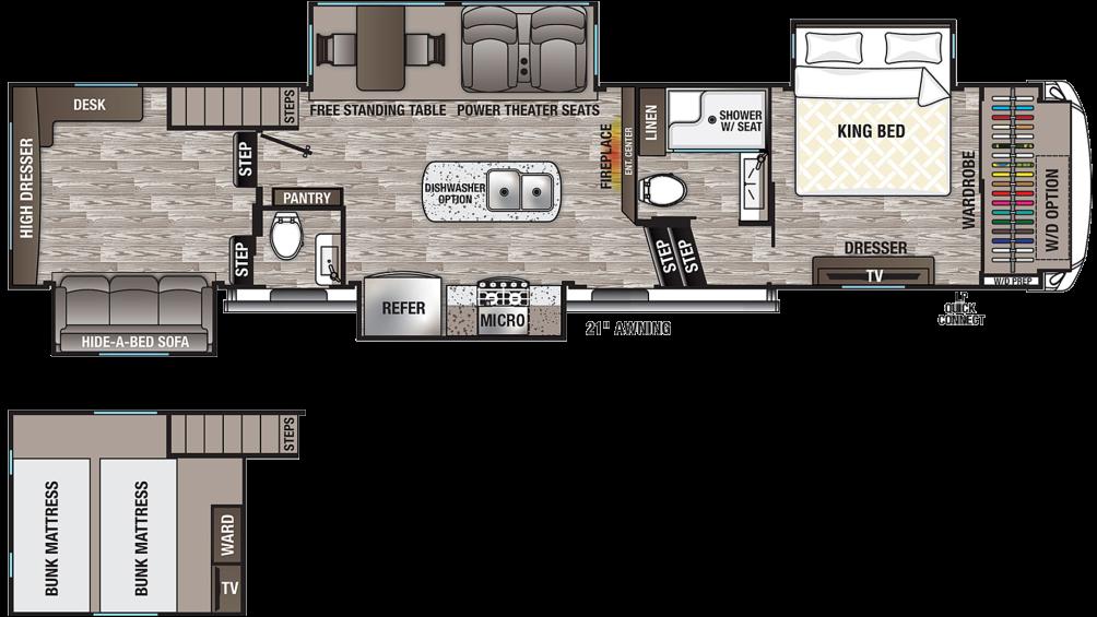 cedar-creek-silverback-35lft-floor-plan-2020