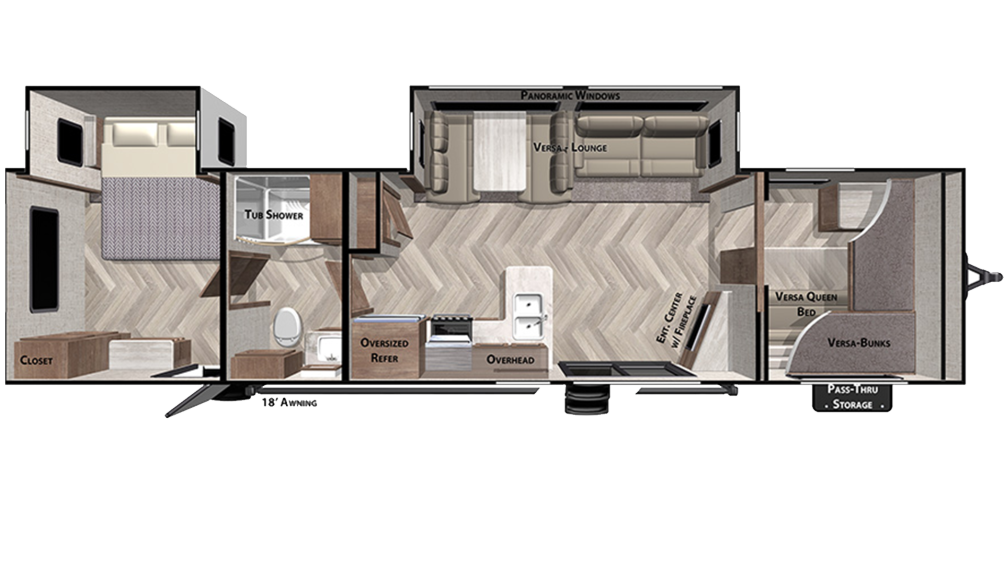 salem-36vbds-floor-plan-2020