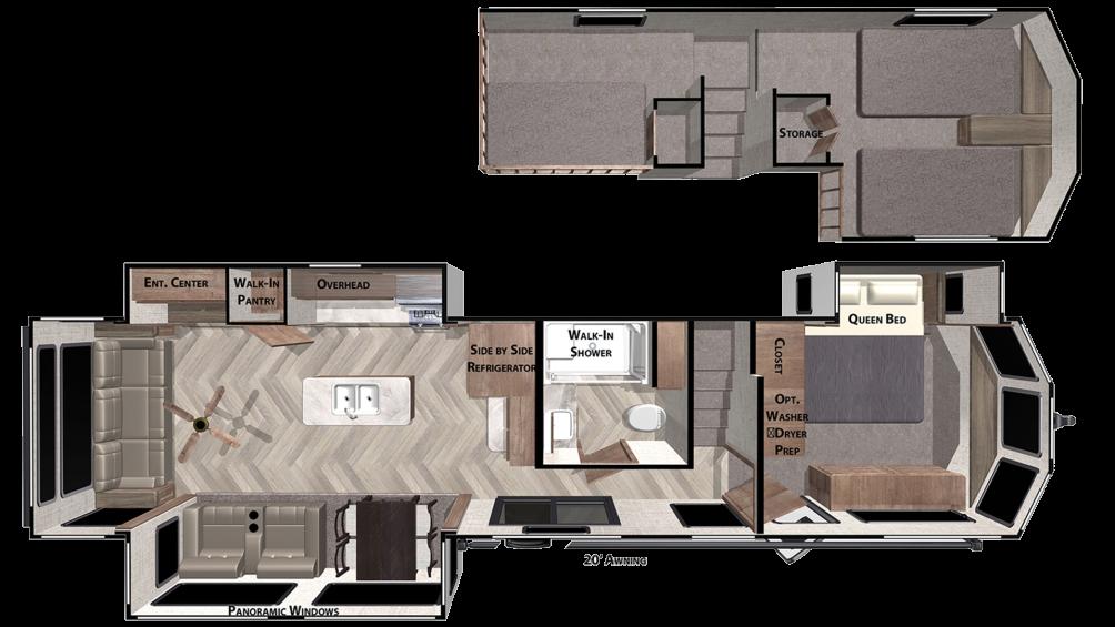 salem-villa-grand-42dl-floor-plan-2020-002