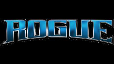 vengeance-rogue-3750flinfinity-floor-plan-0