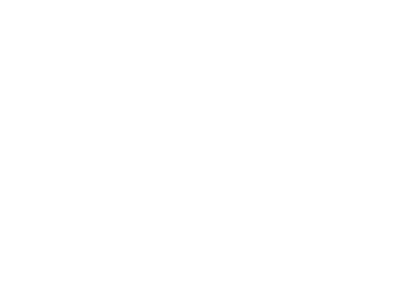 Get Up Out The Mud