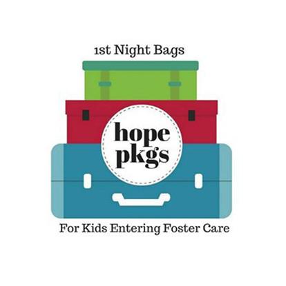 Hope kgs