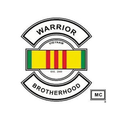 Warrior Brotherhood