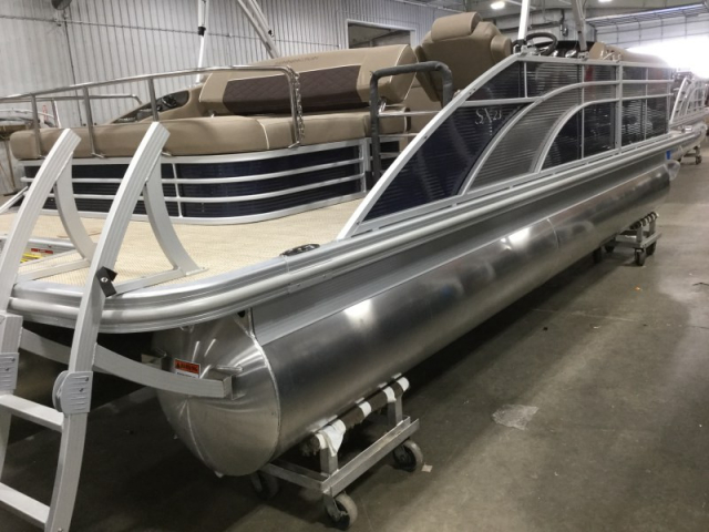2019 Bennington SXP Series 23SSBXP - 62L819