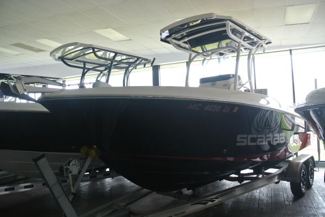 2019 Wellcraft Fisherman 222 - 26I819