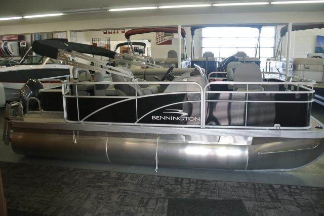 2020 Bennington SV Series 188SFV - 03B020
