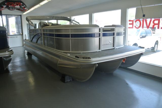 2020 Bennington SX Series 22SSLX - 81A020