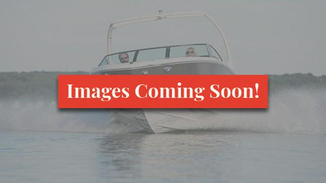 2021 Bennington Q Series 28QCWASD - BE5710