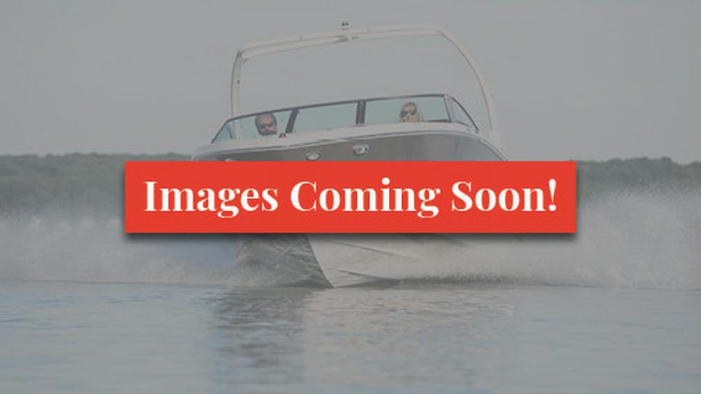 2021 Bennington QX Series 25QXFBWASD