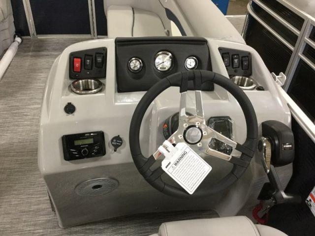 2021 Bennington S Series 198SL