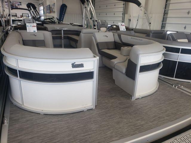 2021 Bennington SX Series 22SLX - 39J021