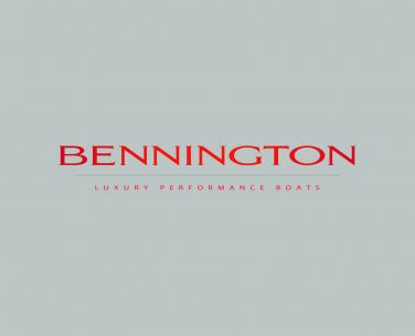 bennington-2019-broch-halls-003-pdf
