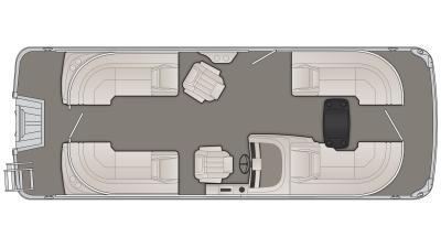 bennington-gseries-2020-22gsrfb-fp