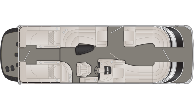 bennington-qseries-2020-25qcwio-fp