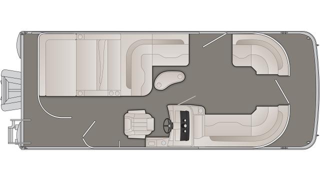 bennington-sxpseries-2020-22sslxp-fp