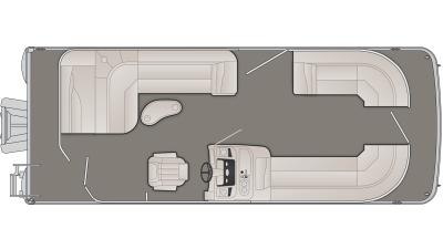 bennington-sxseries-2020-23sl3x-fp