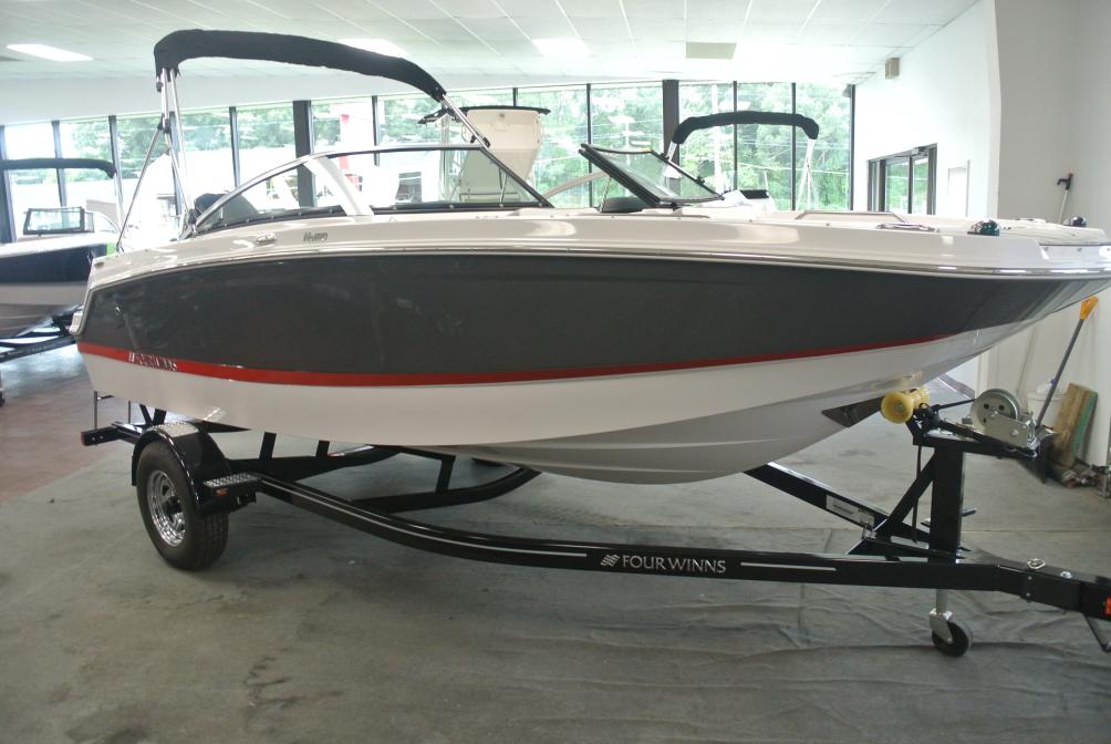 dsc-6535
