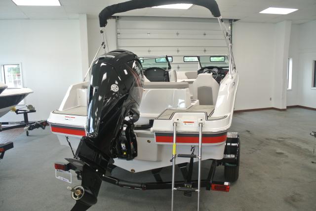 dsc-6537