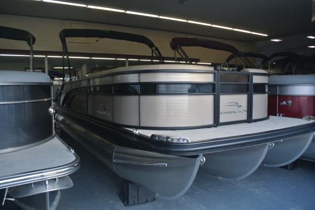 2020 Bennington SXP Series 22SSBXP - 31I920