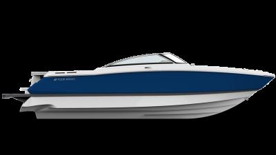Horizon RV Image