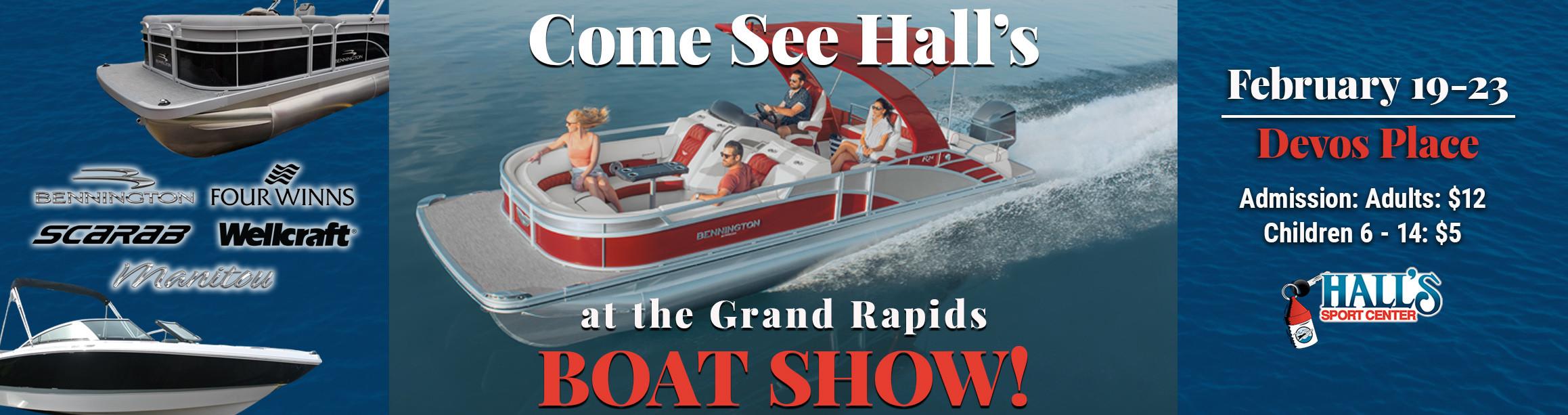 gr-boat-show-copy-001