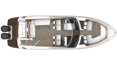 horizon-350-ob-floor-plan-0