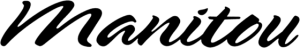 logo-manitou-black-001